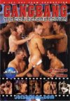 Jet Set Men, Jet Set Gangbang - The Collector's Edition